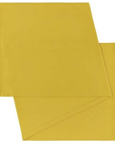 Steffi Běhoun, Žlutá, 45/150cm