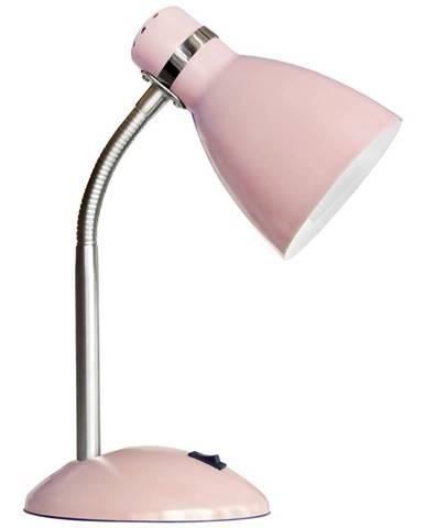 Stolní Lampa Elif V: 30cm, 25 Watt