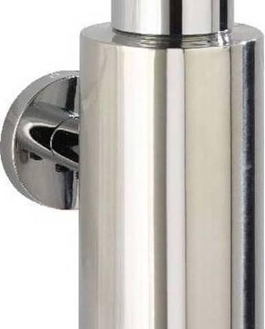 Samodržící dávkovač na mýdlo Wenko Power-Loc Elegance