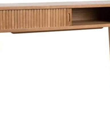 Konzolový stolek Zuiver Barbier