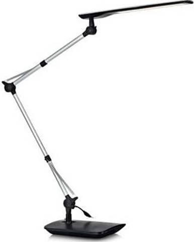 Stolní LED lampa Markslöjd Study