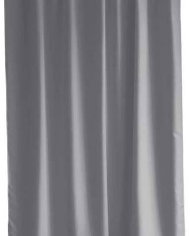 Sprchový závěs Comfort grey, 180x200 cm