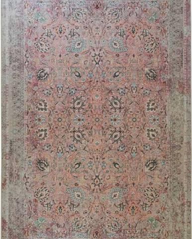 Koberec Floorita Sarouk, 120 x 180 cm