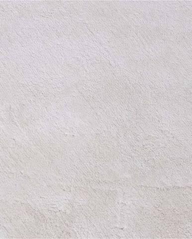 Bílý koberec House Nordic Florida, 160x230cm
