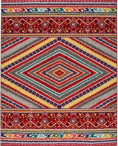 Koberec Universal Marakesh Ethnic, 60 x 120 cm