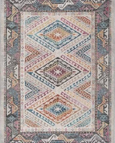 Koberec Universal Parma, 200 x 290 cm
