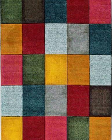 Koberec Universal Ruby, 60 x 120 cm