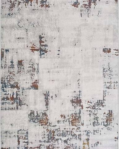 Koberec Universal Berlin More, 133 x 190 cm