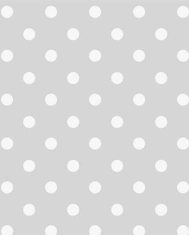 Velkoformátová tapeta Artgeist Cheerful Polka Dots,200x140cm
