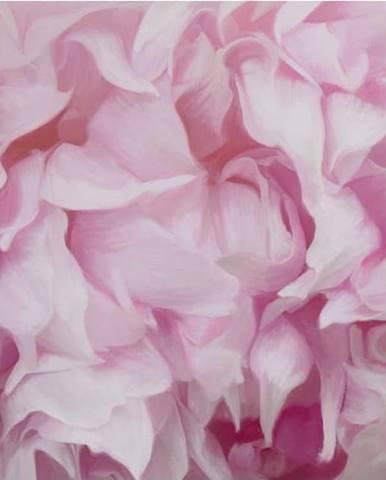 Velkoformátová tapeta Artgeist Pink Azalea,200x154cm