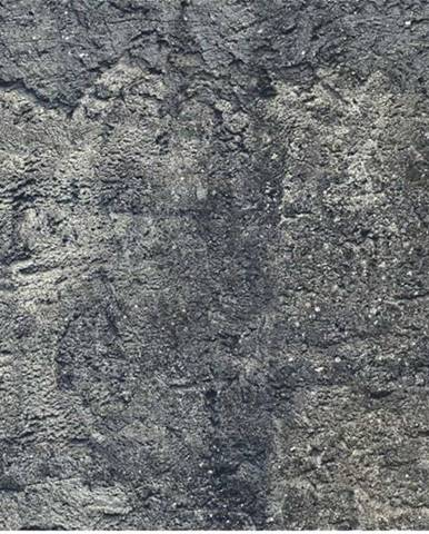 Velkoformátová tapeta Artgeist Winter's Cave,200x140cm