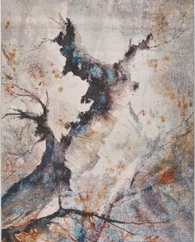 Koberec Universal Salsa Marble, 160 x 230 cm