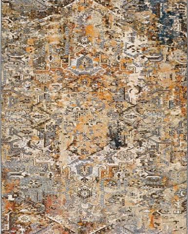 Koberec Universal Shiraz, 140 x 200 cm