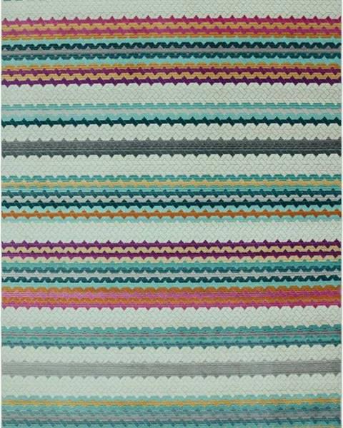 Asiatic Carpets Koberec Asiatic Carpets Stripe, 160 x 230 cm