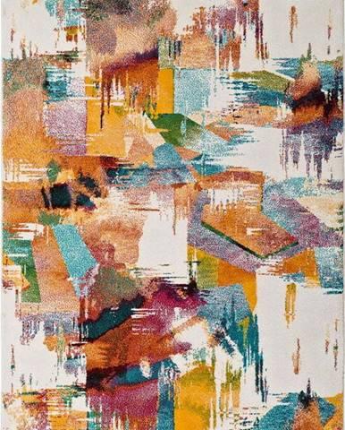 Koberec Universal Katrina Paint, 120x170cm
