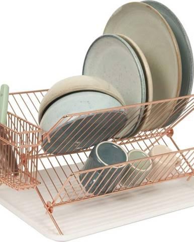 Odkapávač Copper Plated