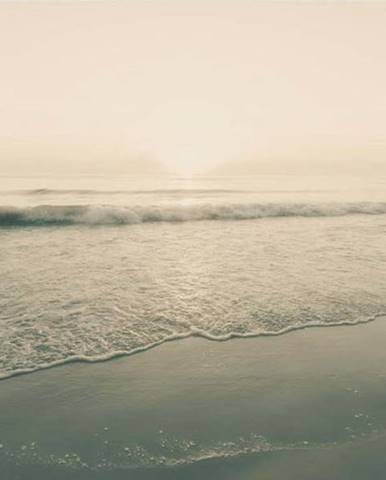 Velkoformátová tapeta Artgeist Morning Kiss,400x280cm