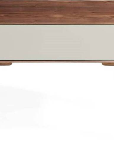 Noční stolek se zásuvkou Ángel Cerdá Pai