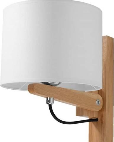 Nástěnné svítidlo Nice Lamps Donna