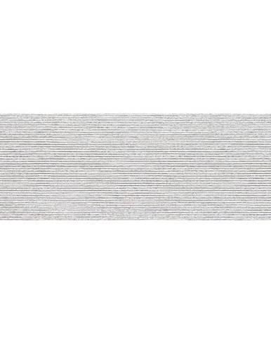 Dekor Factory Blanco 30/90