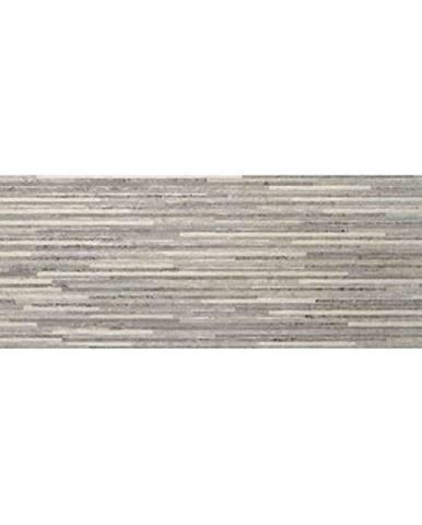 Dekor Lamas Conrete grey 28/85