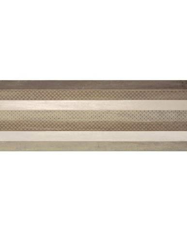 Dekor Line Vasari brown 28/85