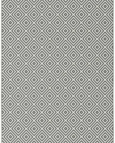 KOBEREC NATURA 1,6/2,3 48607 690