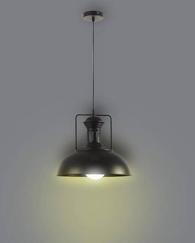 Závěsné svítidlo Ares Ppl011b Lw1