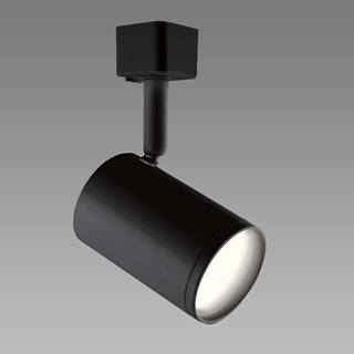 Svitidlo Haga black 03505 LK1