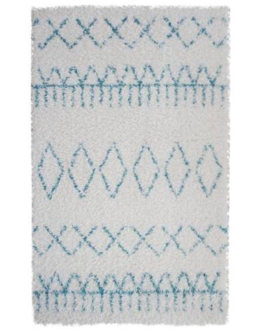 Koberec Shaggy Soft Line Neptun 1,33/1,9 2146a