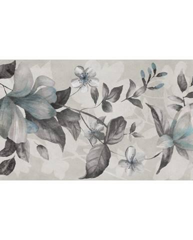 Dlažba Decor Flowers 60/120