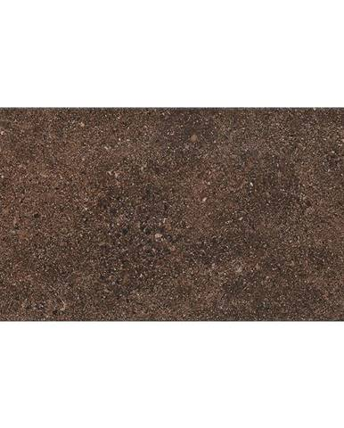 Dlažba - klinker Granitos Brown 30/60