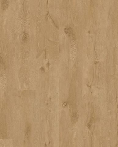 Vinylová podlaha LVT Alpine Oak Natural 5mm 0,55mm Starfloor 55