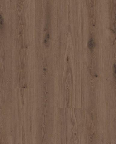 Vinylová podlaha LVT Delicate Oak Brown 5mm 0,55mm Starfloor 55