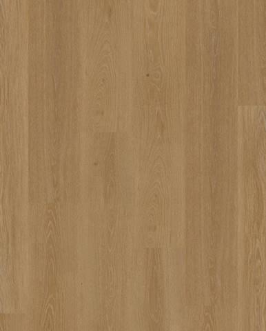 Vinylová podlaha LVT Highland Oak Natural 5mm 0,55mm Starfloor 55
