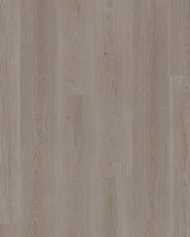Vinylová podlaha LVT Highland Oak Taupe 5mm 0,55mm Starfloor 55