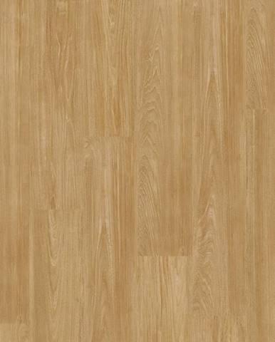 Vinylová podlaha LVT Patina Ash Natural 5mm 0,55mm Starfloor 55