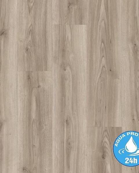 KAINDL Vzorek laminátová podlaha Dub Cordoba Moderno 8mm AC5 Aqua Pro K2240