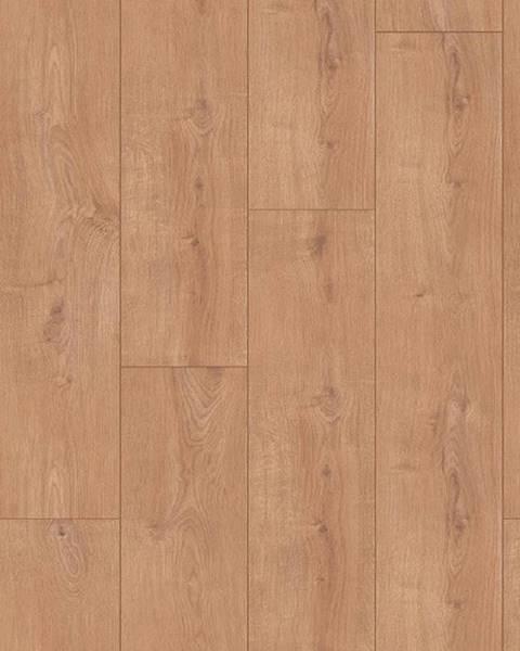 PARQUET MERCADO Vzorek laminátová podlaha  Dub Sherwood 8.AC5 GT 5985 4V