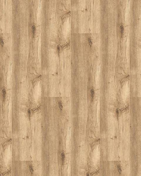 BAUMAX Vzorek vinylová podlaha LVT Dub Lugo 4,2mm/0,3mm