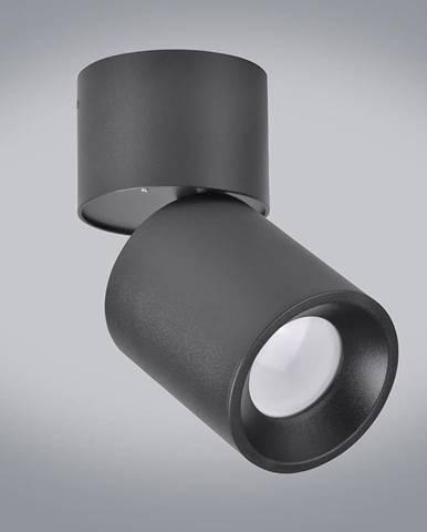 Svitidlo Nixa  314246 černá GU10 LW1