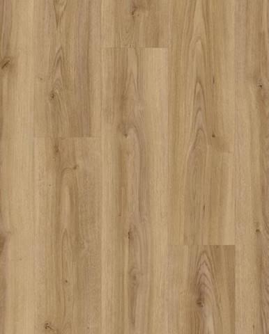 Vzorek laminátová podlaha Cordoba Elegance 8mm AC4 K2239