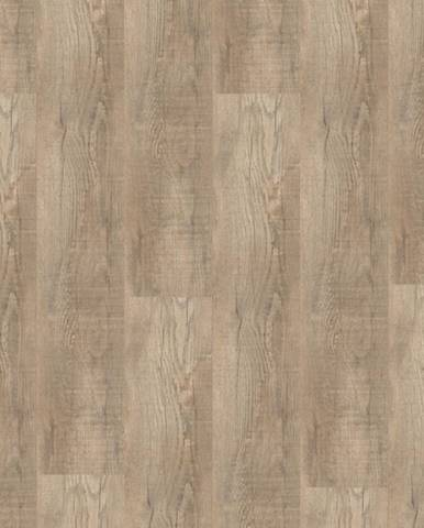 Vzorek vinylová podlaha LVT Dub Parla 4,2mm/0,3mm