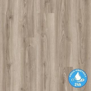 Vzorek laminátová podlaha Dub Cordoba Moderno 8mm AC5 Aqua Pro K2240