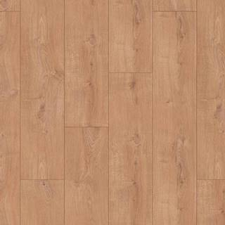 Vzorek laminátová podlaha  Dub Sherwood 8.AC5 GT 5985 4V