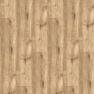 Vzorek vinylová podlaha LVT Dub Lugo 4,2mm/0,3mm
