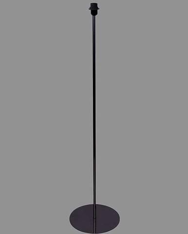 Stojanova Lampa 1162 Black Lp1
