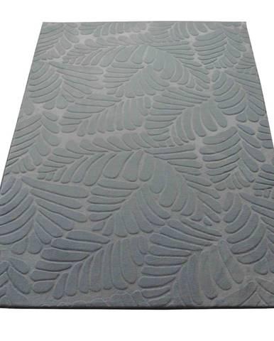Koberec Timmy Design-D 1,6/2,3 Td 3041-B1