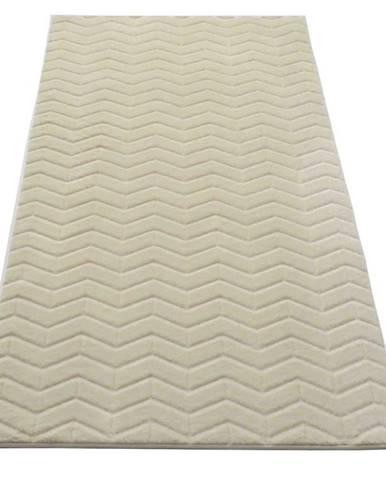 Koberec Timmy Design-D 1,6/2,3 Td 3050-B1