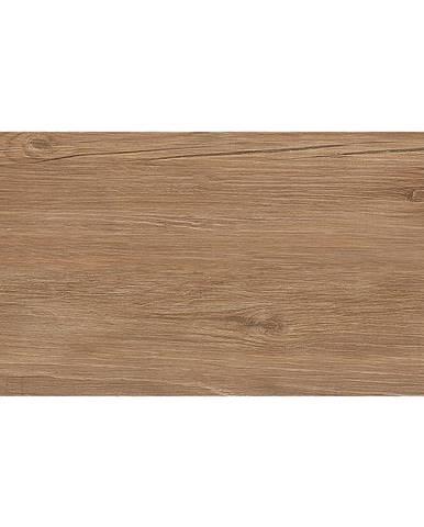 Nástěnný obklad Board Brown 30/60